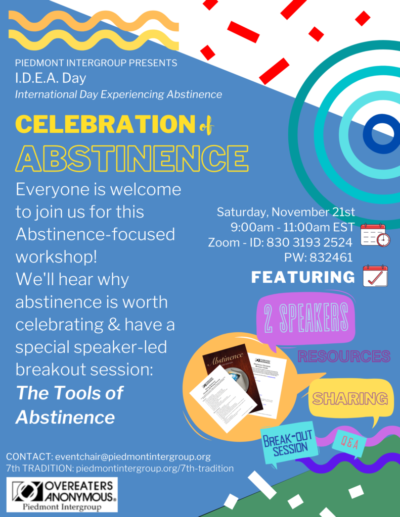 This image has an empty alt attribute; its file name is IDEA-Day_Celebration-of-Abstinence_image-791x1024.png